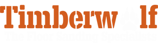 TimberWolf Flooring - York and Hull Flooring Specialists