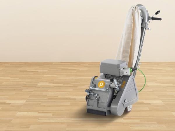 floor sanding york